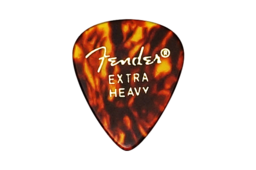 m_fender20extra20heavy20pick-5b0ee