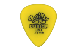 m_jim20dunlop20tortex200-73mm-6755e