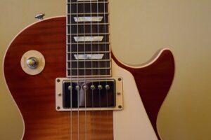 guitar-1516718__340