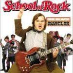 m_school20of20rock