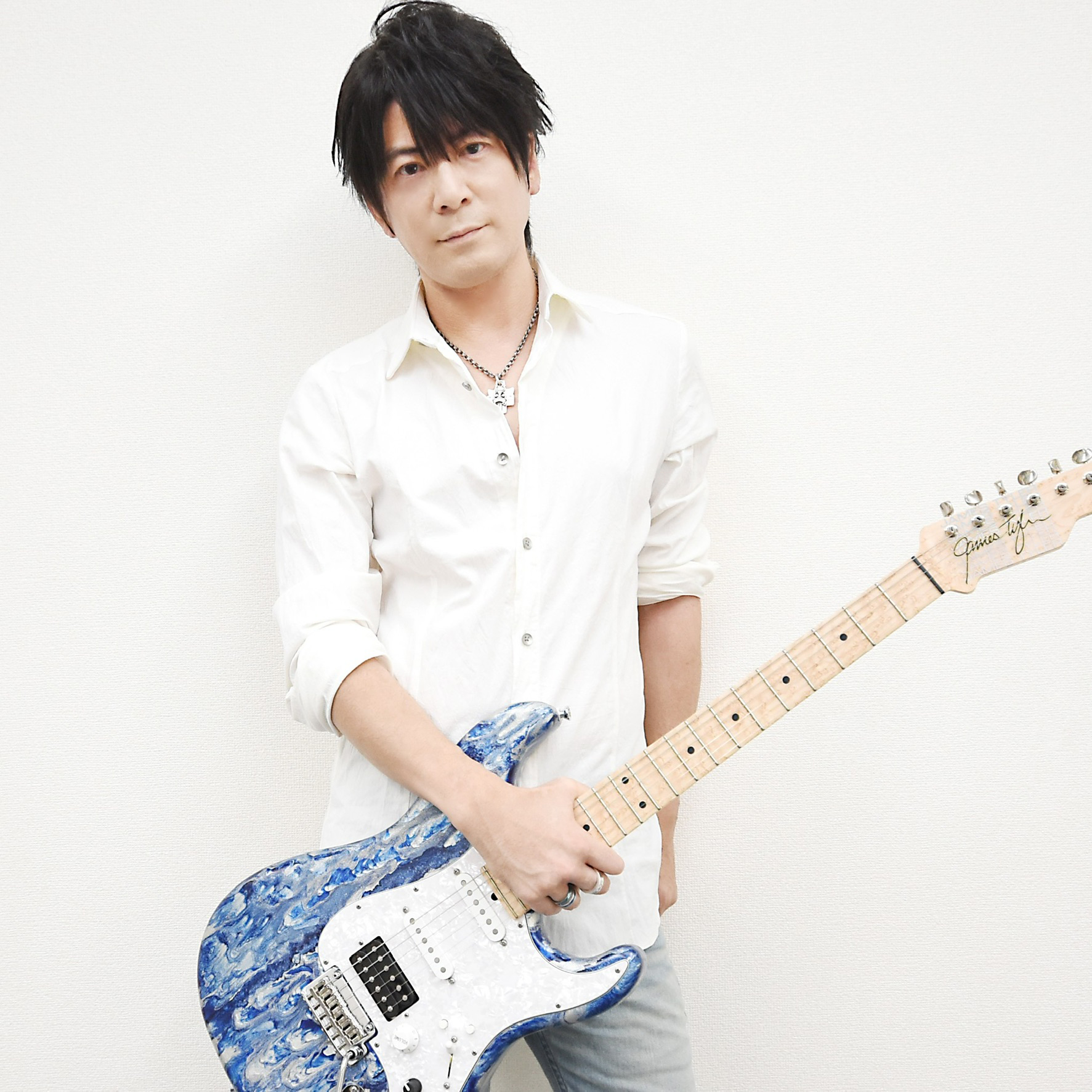 船橋ギター教室 講師
